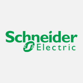 logo-schneider-electric - consultants