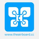 logo-theair - consultants