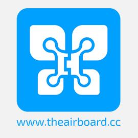 logo-theair