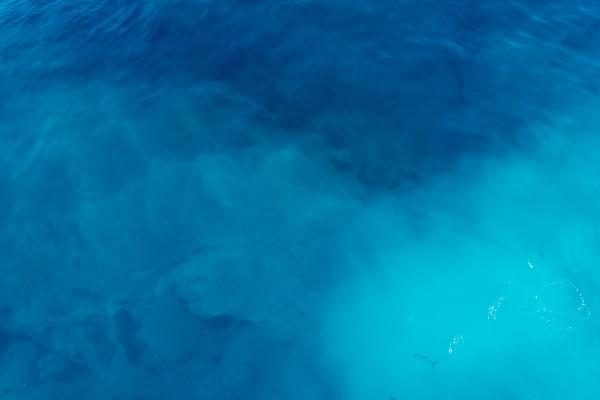 ocean bleu vertical innovation