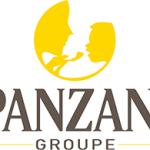 Panzani et Vertical Innovation