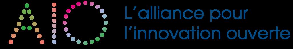 Vertical Innovation est membre de l'alliance pour l'innovation ouverte