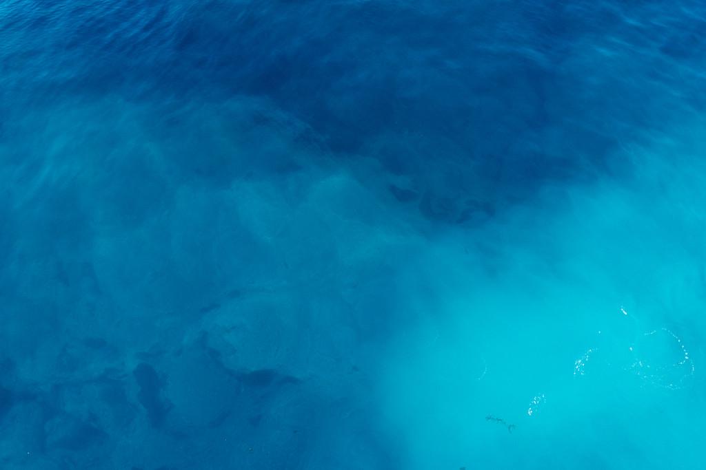Stratégie Ocean Bleu - Article de Séverine Le Loarne