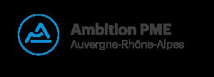 ambition-pme