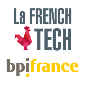 Vertical innovation éligible à l'accompagnement par la bourse French Tech