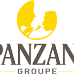 Panzani et Vertical Innovation