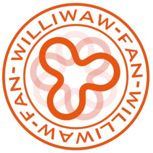 Logo Ventilateur Williwaw