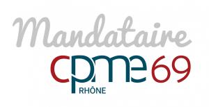 Vertical Innovation - mandataire CPME Rhone 69